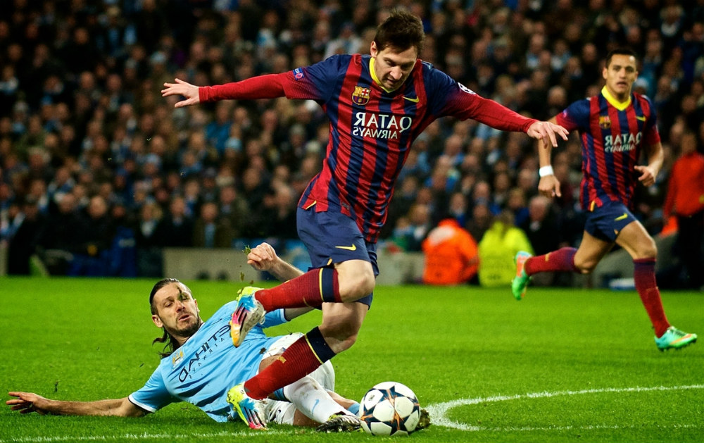 barcelona-vs-manchester-city