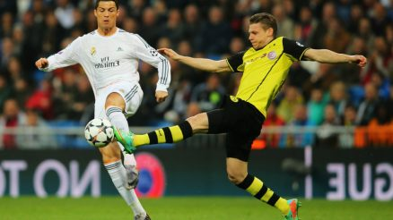 borussia-dortmund-vs-real-madrid