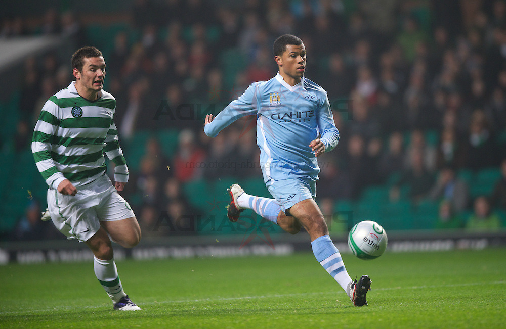 man-city-vs-celtic